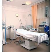 Эстетическая медицина фото