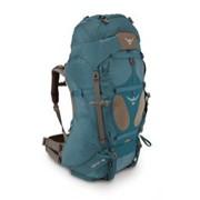 Рюкзаки для путешествий фото