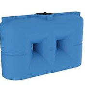 Емкость для воды SLIM-2000 фото