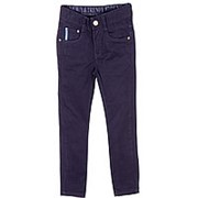 Детские брюки №4p/YT1692-21sk фото
