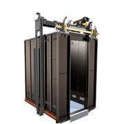 Содержание и ремонт лифтов и систем ЛДСС фото
