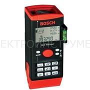 Дальномер лазерный Bosch DLE 150 (0,3-150м; +/- 3мм) неповеренный фото