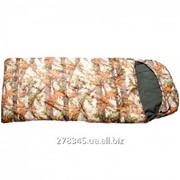 Мешок спальный спальник Mountain Outdoor TI-14-KH фото