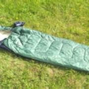 Спальный мешок арт.505070, спальник, спальные мешки, спальники фото