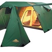 Палатка AlexikA Victoria 5 фото
