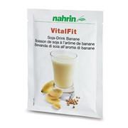 ВиталФит VitalFit - Соевый напиток со вкусом банана 5588 фото