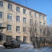 Здание четырёхэтажное г.Щучинск, Здания и помещения общественные другие фото