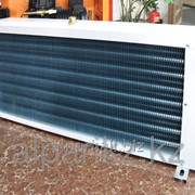 Воздухоохладитель DL-3.1/15 фото