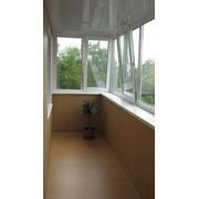 Ремонт металлопластиковых окон и ролетов фото