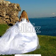 Сценарии свадьбы фото