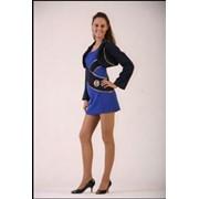 Униформа для рекламных акций, пошив промо одежды фото