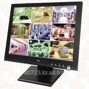 CTX TFT LCD Touch Screen 19 1280x1024 (PV9931T) 25172 фото