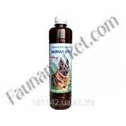 Пробиотик для собак 33 мл Байкал фото