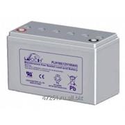 Аккумуляторная батарея для ИБП и газовых котлов Leoch PLH 100 фото