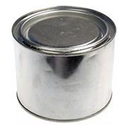 Латекс жидкий (натуральный, не окрашенный) фото