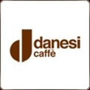 Кофе - Danesi фото