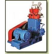 Поставка товаров, Запасные части к дизелям Д100 фото