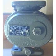 Счетчик газа РГ-40 фото