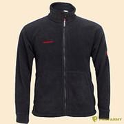 Куртка CL 200 черная фото