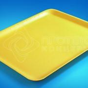 Упаковка для продуктов питания О-12 фото