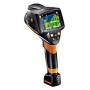 Тепловизор Testo 875-2i комплект «Профи» фото