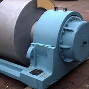 Блок опорный Q 300тн (D-1300) фото