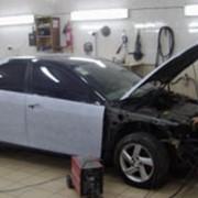 Ремонт кузова, ремонт кузова автомобиля, авто ремонт кузова, цены кузова ремонт, локальный ремонт кузова фото