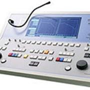 Interacoustics AC 40e высокочастотный клинический аудиометр фото