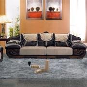 Обивка элтиной мебели фото