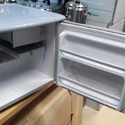 Холодильник барный фото
