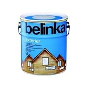 Пропитка декоративная Belinka Exterier 10 л. №68 земельно-коричневый Артикул 52568 фото
