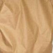МС-М моющее средство (аналог Лабомид-М) фото
