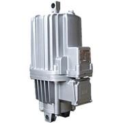 Толкатели электрогидравлические типа ТЭ-300/50 (аналог немецких толкателей EMG ELHY серии EB DIN 15430) фото