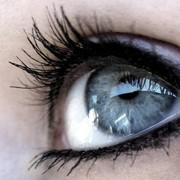 Бесшовное лечение катаракты фото