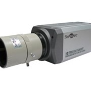 Универсальная камера наблюдения «день/ночь» STC-3080 ULTIMATE с разрешением до 700 ТВЛ и чувствительностью до 0.001 лк фото