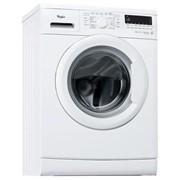 Стиральная машина Whirlpool AWSP 61012 P фото