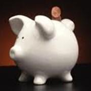 Ежемесячный расчет заработной платы фото