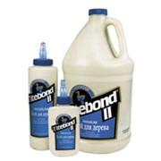 Клей столярный Titebond® II Premium D3 (США)