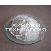 Каолин (каолиновая глина) фото