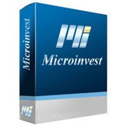 Microinvest Nutrition Calculator фото