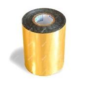 Золотая фольга для типпирования KURZ фото