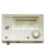 Внешний пульт дистанционного управления HMI ADVANCED фото