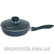 Сковорода Maestro MR-1205-20 (20см) фото