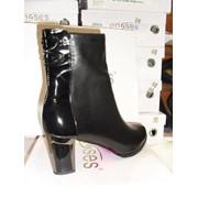 Женская обувь больших размеров фото