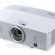 Проектор Acer P5327W (WXGA, 4000 ANSI Lm) (MR.JLR11.001) фото