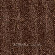 Плитка ковровая Tecsom Camera 00048 фото