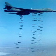 Поставка бомб авиационных фото