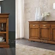 Мебель деревянная Classic Grandama giorno фото