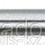 Сверло Зубр центрирующее для державок 29531-хх, d 6,3мм Код: 29537-06_z01 фото