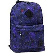 Городской рюкзак Bagland Молодежный (дизайн) 00533664 10 фото
